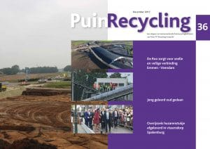 2RB17006 Puinrecycling december 2017_V6-1