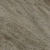 Nieuwsbericht: Gestabiliseerd Betonzand 0-8 mm 125 kg/m3 (10%) Cement