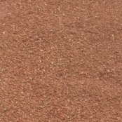 Nieuwsbericht: Metselzand 0-8 mm