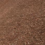 Nieuwsbericht: Metselgranulaat 4-8 mm