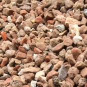 Nieuwsbericht: Menggranulaat 4-31.5 mm