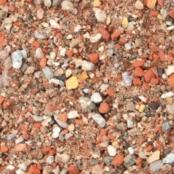 Nieuwsbericht: Metselgranulaat 4-31.5 mm