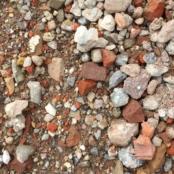 Nieuwsbericht: Gestabiliseerd Mengzand 0-4 mm met 150 kg/m3 (10%) Cement