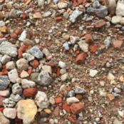 Nieuwsbericht: Hydraulisch Menggranulaat 0-22,4 mm