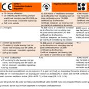 "Nieuwsbericht: Twee ""R"" Recycling Groep uniek met FPC 2+ in kwaliteitsnormering"