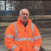 Nieuwsbericht: Wim Ekkelenkamp neemt DRM Emmen mee in passie voor upcycling