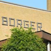 Nieuwsbericht: Zorgcentrum Borgerhof en aanleunwoningen De Eshof in Borger