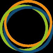 """Nieuwsbericht: Twee """"R"""" Recyclinggroep investeert in D-Nature."""